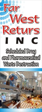 Scheduled Drug and Pharmaceutical Waste Destruction Marketing collateral  Draft # 23 by dewii