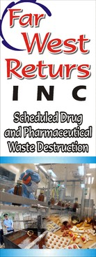 Scheduled Drug and Pharmaceutical Waste Destruction Marketing collateral  Draft # 24 by dewii