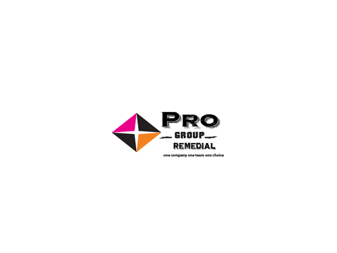 Pro group remedial Marketing collateral  Draft # 17 by mahamaster