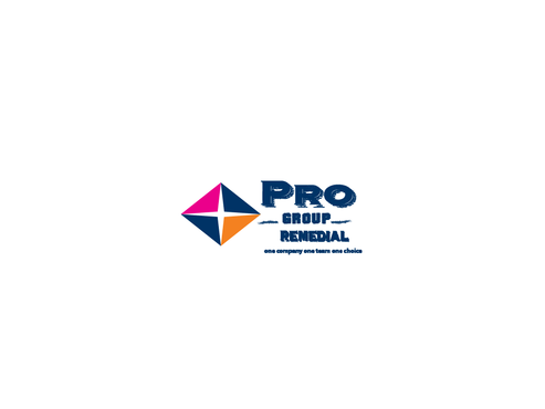 Pro group remedial Marketing collateral  Draft # 18 by mahamaster