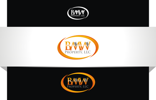 BMW Property, LLC