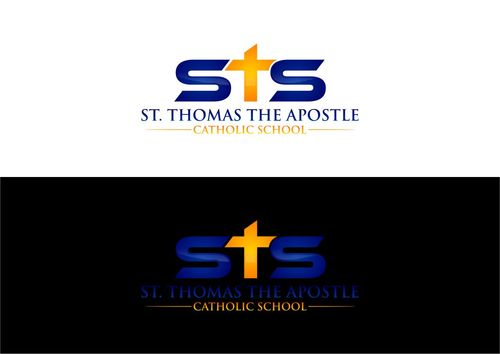 St. Thomas The Apostle Catholic School