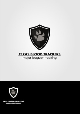 Texas Blood Trackers Other  Draft # 15 by zoeyart
