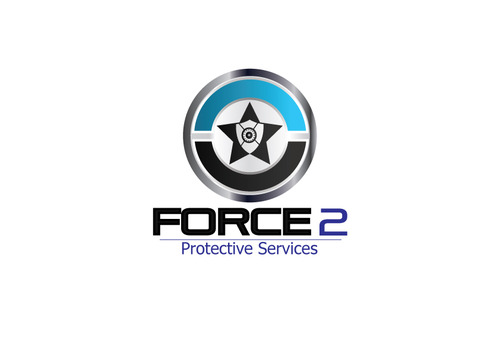 Force 2 Protective Services