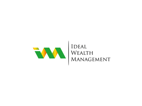 Ideal Wealth Management