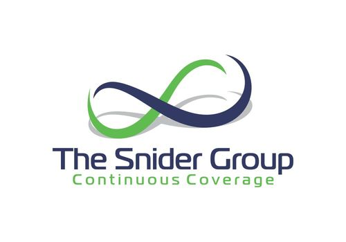 The Snider Group