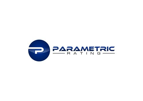 Parametric Rating Logo Winning Design by pisca