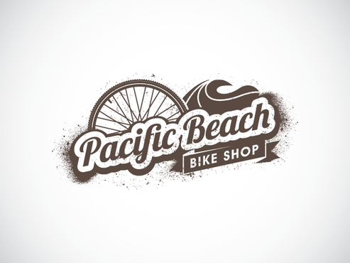 Pacific Beach Bike Shop