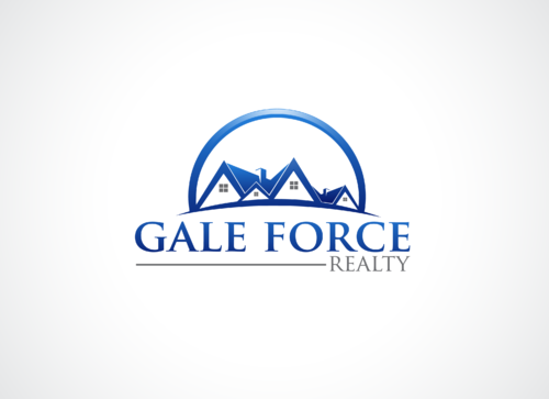 Gale Force Realty