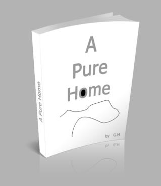A Pure Home Other  Draft # 73 by Spreado