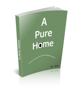A Pure Home Other  Draft # 74 by Spreado