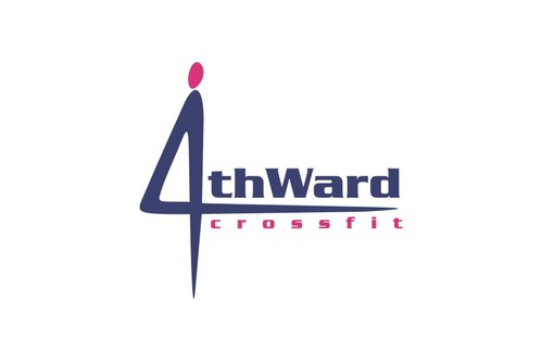 4th Ward CrossFit or Fourth Ward