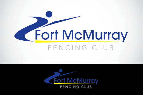 Fort McMurray Fencing Club