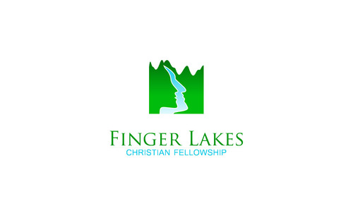 Finger Lakes Christian Fellowship A Logo, Monogram, or Icon  Draft # 94 by HairySnake