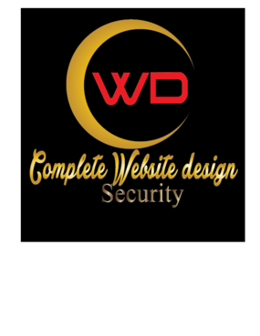 Complete Website design Complete Web Design Solution  Draft # 46 by abdullha