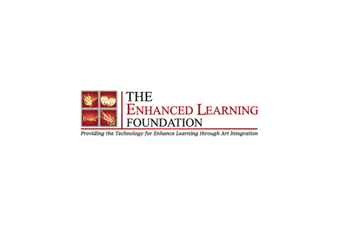 The Enhanced Learning Foundation