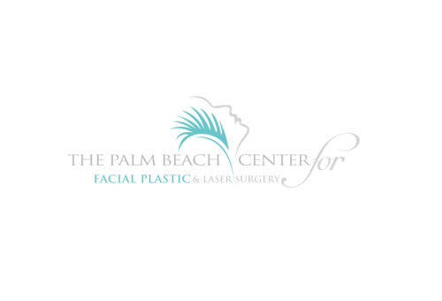 The Palm Beach Center for Facial Plastic & Laser Surgery