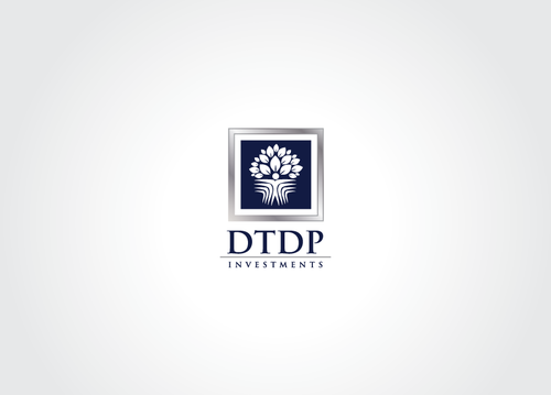 DTDP Investments