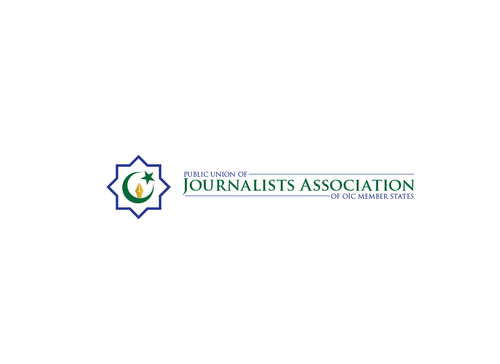 Public Union of Journalists Association of OİC Member States