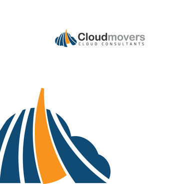 Cloudmovers