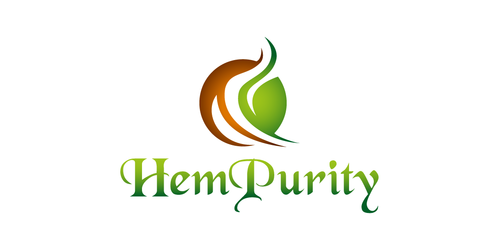 HemPurity Other  Draft # 15 by Samdesigns