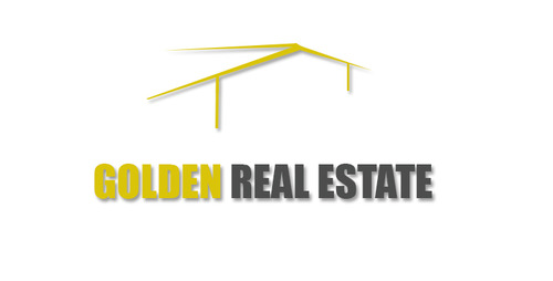Golden Real Estate A Logo, Monogram, or Icon  Draft # 505 by jeremiahduka