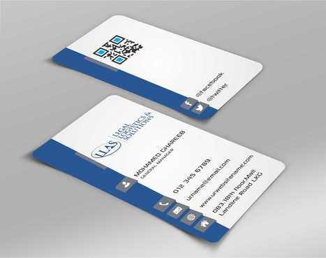 Legal Logistics & Solutions, Inc. Business Cards and Stationery  Draft # 122 by Dawson