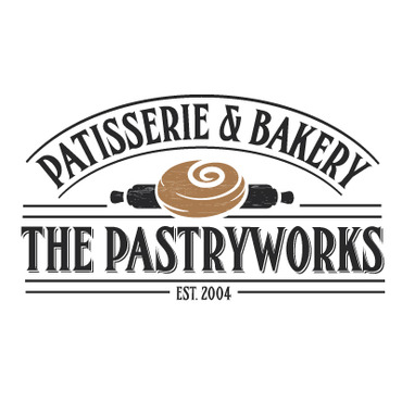 The Pastryworks