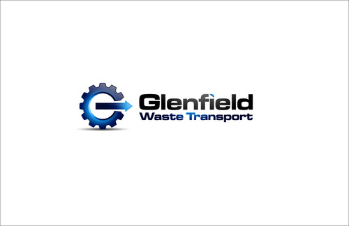 Glenfield Waste Transport