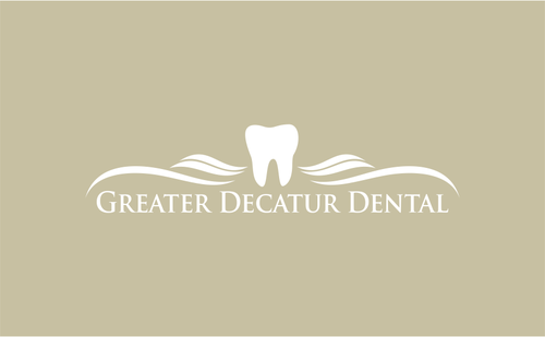 Greater Decatur Dental