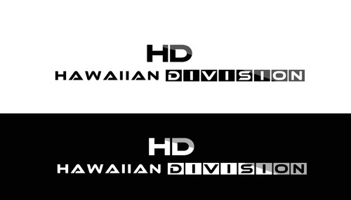 Hawaiian Division HD