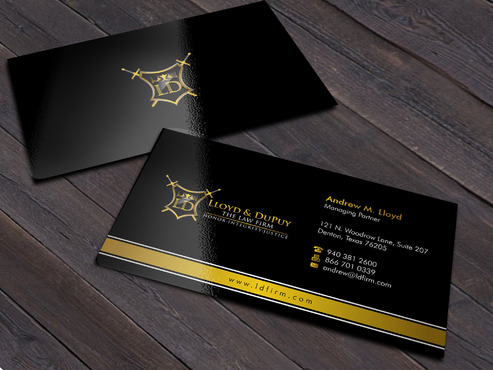 combined with stationery & logo Business Cards and Stationery  Draft # 2 by Xpert