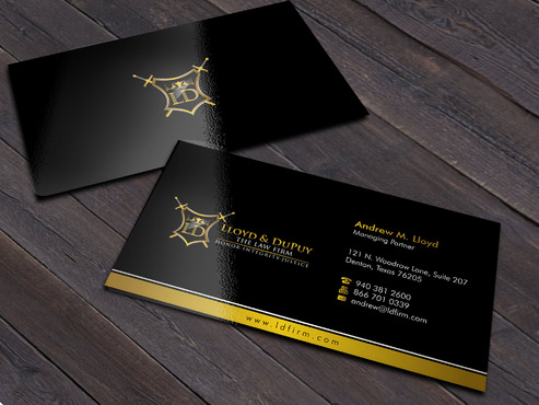 combined with stationery & logo Business Cards and Stationery  Draft # 4 by Xpert