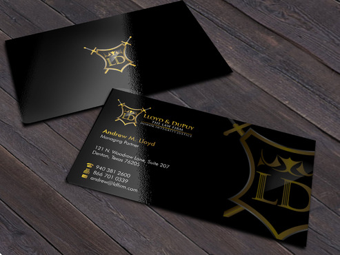 combined with stationery & logo Business Cards and Stationery  Draft # 12 by Xpert