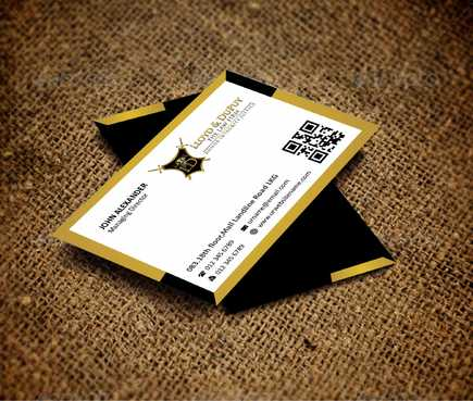 combined with stationery & logo Business Cards and Stationery  Draft # 198 by Dawson