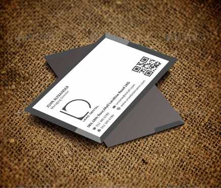 Lead Dental Business Cards and Stationery  Draft # 157 by Dawson