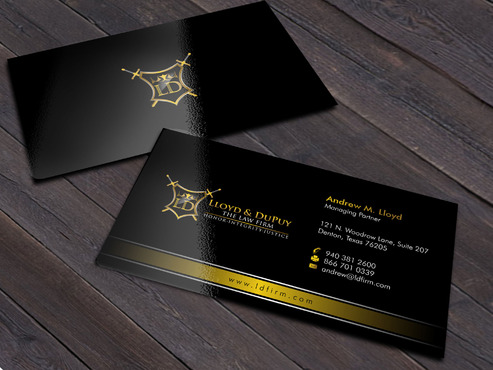 combined with stationery & logo Business Cards and Stationery  Draft # 299 by Xpert