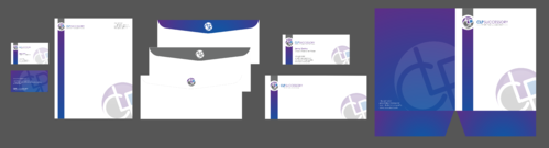 Business card for someone who trains leaders Business Cards and Stationery  Draft # 304 by Xpert