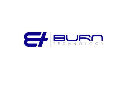 BURN TECHNOLOGY A Logo, Monogram, or Icon  Draft # 2 by jestony