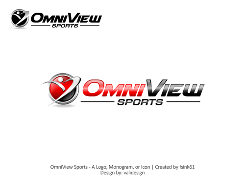 OmniView Sports