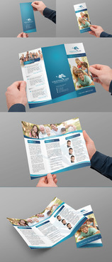 upliftingcare.com Marketing collateral  Draft # 15 by jameelbukhari