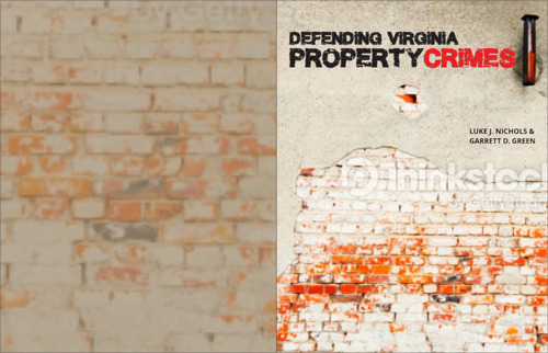 Defending Virginia Property Crimes Other  Draft # 6 by cre8ivebrain