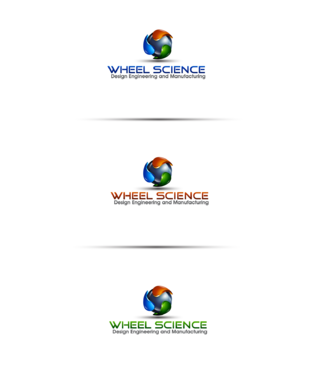 Wheel Science
