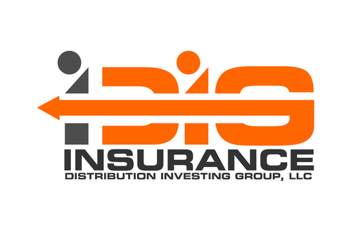 Insurance Distribution Investing Group, LLC A Logo, Monogram, or Icon  Draft # 189 by saung57
