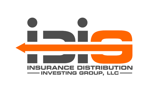 Insurance Distribution Investing Group, LLC A Logo, Monogram, or Icon  Draft # 191 by saung57