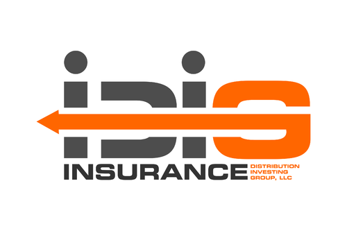 Insurance Distribution Investing Group, LLC A Logo, Monogram, or Icon  Draft # 194 by saung57