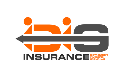 Insurance Distribution Investing Group, LLC A Logo, Monogram, or Icon  Draft # 195 by saung57
