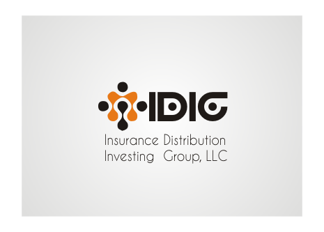 Insurance Distribution Investing Group, LLC A Logo, Monogram, or Icon  Draft # 202 by myalex41