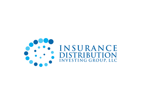 Insurance Distribution Investing Group, LLC A Logo, Monogram, or Icon  Draft # 208 by ammarsgd