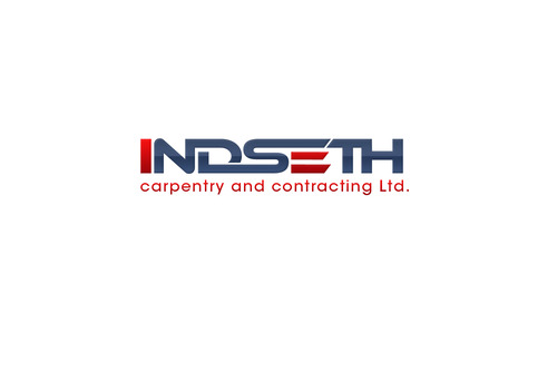 indseth      carpentry and contracting Ltd.